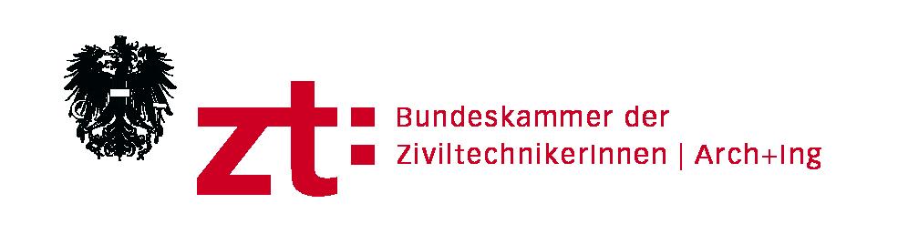Bundeskammer der Architekten und Ingenieurkonsulenten, Wien