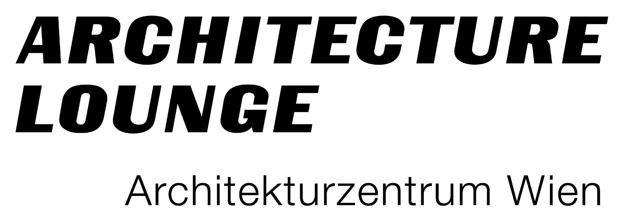 Architecture Lounge