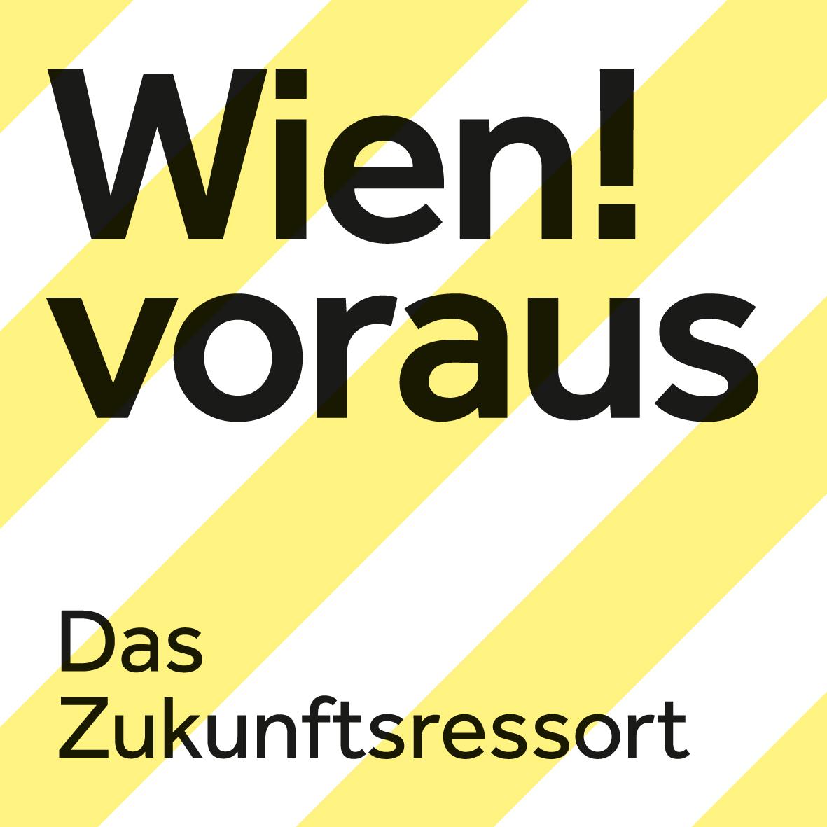 Geschäftsgruppe Stadtentwicklung und Verkehr, Wien