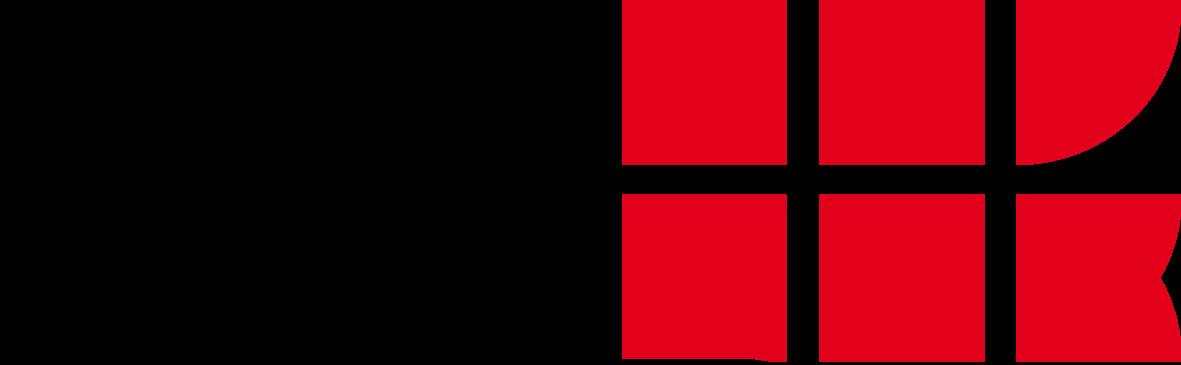 Geschäftsgruppe Kultur und Wissenschaft, Wien