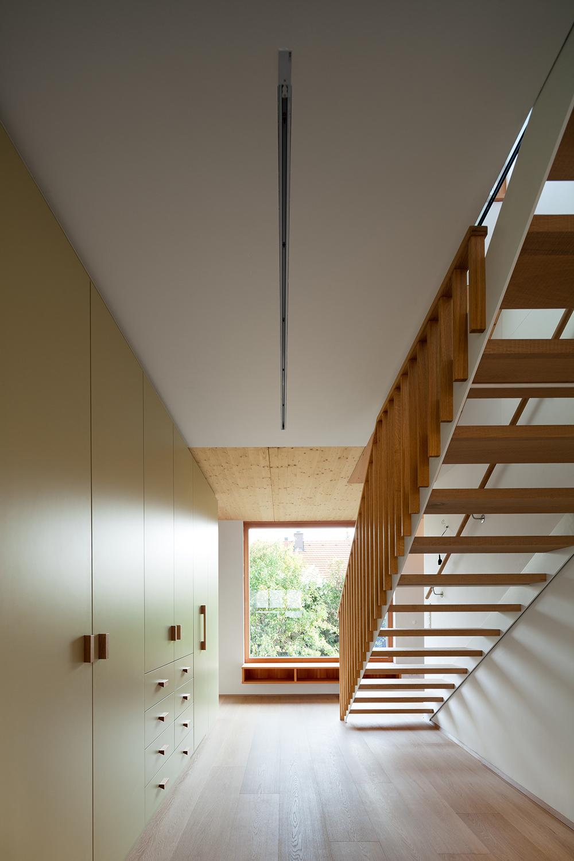 The Best House – Follows Rules? – Architekturzentrum Wien