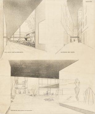 Highlights Architekturzentrum Wien