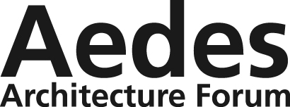 Aedes Architecture Forum